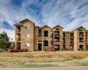 17443 Nature Walk Trail Unit 308, Parker image