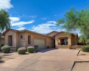 9218 E Rusty Spur Place, Scottsdale image
