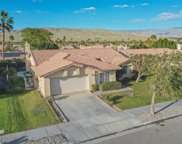 69796 Kent Place, Cathedral City image