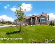 4030 Grand Park Dr, Timnath image