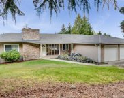 15800 SE 50th St, Bellevue image