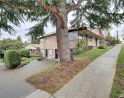 2372 48th Ave SW, Seattle image