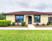 477 Hunter Circle, Kissimmee image