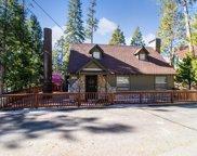 42084 Buckeye, Shaver Lake image