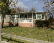 1741 Willow, Pevely image