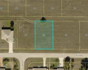 1317 NE 15th LN, Cape Coral image