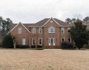 363 Carleton Circle, Spartanburg image