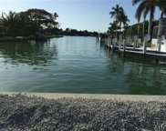 1440 Butterfield Ct Nw, Marco Island image