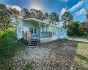 16412 Vauxhall Drive, Spring Hill image
