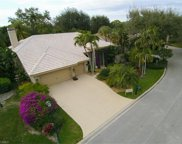 3080 Laurel Ridge CT, Bonita Springs image