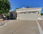 14056 W Pueblo Trail, Surprise image