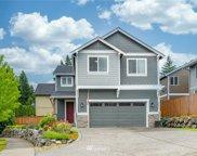 20628 Meridian Avenue S, Lynnwood image