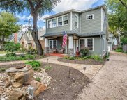 1510 Northwood Rd, Austin image