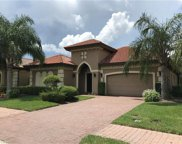 11848 Rosalinda CT, Fort Myers image