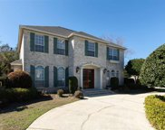 1075 Kelton Blvd, Gulf Breeze image