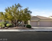 2857 SUMTER VALLEY Circle, Henderson image