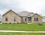 6988 Stoney Ridge  Drive, Columbus image
