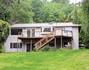 2812 East Bay Dr NW, Gig Harbor image