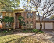 1421 Braided Rope Dr, Austin image