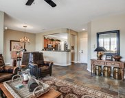 16727 W Villagio Drive, Surprise image