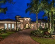 15184 Brolio Way, Naples image
