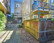 4530 Meridan Ave N Unit S-6, Seattle image