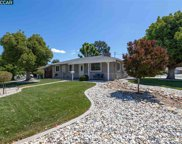 767 Ruth Dr, Pleasant Hill image