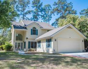 13 Pipers Pond Road, Bluffton image
