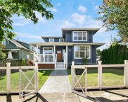5423 46th Ave SW, Seattle image