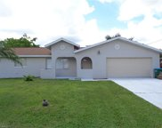 3520 SE 5th AVE, Cape Coral image