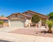1010 E Gwen Street, Phoenix image