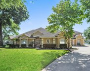 13609 EMERALD COVE CT, Jacksonville image