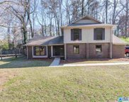 2904 Wisteria Dr, Hoover image