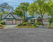 109 Red Wing Ct., Pawleys Island image
