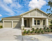 14645 Magnolia Ridge Loop, Winter Garden image