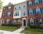7112 BEAUMONT PLACE, Hanover image