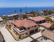 1521 Summit Ave, Cardiff-by-the-Sea image