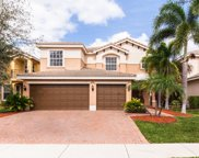 7901 Emerald Winds Circle, Boynton Beach image