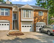 1911 Waterford Pl Unit 1911, Hoover image