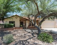 14540 N Lone Wolf, Oro Valley image