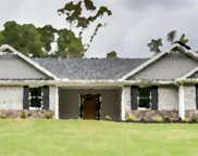 16 Waters Meadow Trail, Taylors image