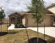 3421 Couch Dr, Pflugerville image