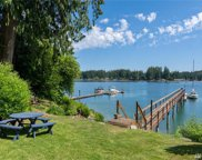 195 Cedar Lane NW, Gig Harbor image