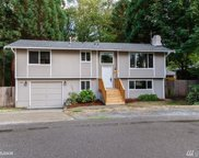 2620 Rocky Mountain Ct, Puyallup image
