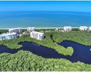 260 Barefoot Beach BLVD Unit 301, Bonita Springs image