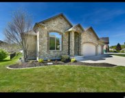 14342 S Stone Fly  Dr, Bluffdale image