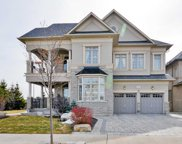 1 Stanton Ave, Vaughan image