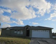 910 SW 29th ST, Cape Coral image