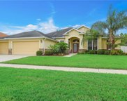 11715 Newberry Grove Loop, Riverview image