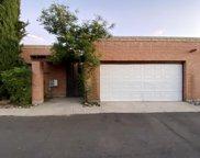 282 E Hadley, Tucson image